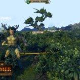 Скриншот Total War: Warhammer – Изображение 12