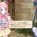 Скриншот Atelier Meruru Plus: The Apprentice of Arland – Изображение 105