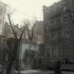 Скриншот Remind of EMPTY – Изображение 8