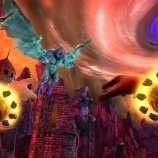 Скриншот Malazard: The Master of Magic – Изображение 1