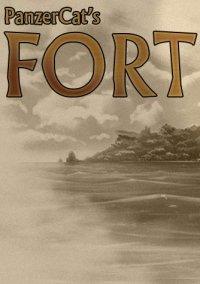 FORT – фото обложки игры