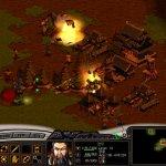Скриншот Three Kingdoms 2: Clash of Destiny – Изображение 6