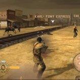 Скриншот Gun – Изображение 3