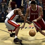Скриншот NBA Live 07 – Изображение 9