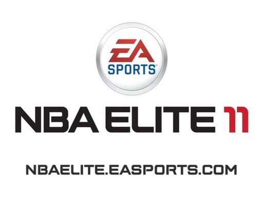 NBA Elite 11. Дневники разработчиков