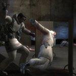 Скриншот Soldier Elite: Zero Hour – Изображение 21