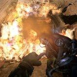 Скриншот Metro: Last Light – Изображение 3