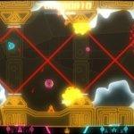 Скриншот PixelJunk SideScroller – Изображение 12