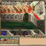 Скриншот Chaos Kingdom – Изображение 2