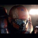 Скриншот Halo: The Master Chief Collection – Изображение 6