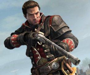 ГрафикуAssassin's Creed Rogue Remastered сравнили на видео соригиналом для PS3. Насколько лучше?