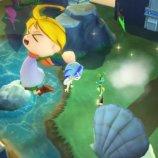 Скриншот The Magic Obelisk – Изображение 2