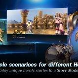 Скриншот Dragon Spear – Изображение 3