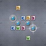 Скриншот Gem Temptation – Изображение 2
