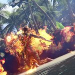 Скриншот Dead Island 2 – Изображение 2