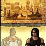 Скриншот Battles of Prince of Persia – Изображение 4