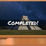 Скриншот Super Jigsaw Puzzle: Monuments – Изображение 3