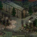 Скриншот Cuban Missile Crisis: The Aftermath – Изображение 10