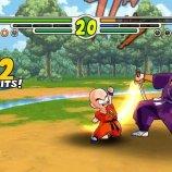 Скриншот Dragon Ball: Revenge of King Piccolo – Изображение 3