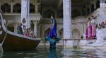 Рецензия на«Бахубали: Рождение легенды». - Изображение 5