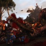 Скриншот Total War: Warhammer – Изображение 29
