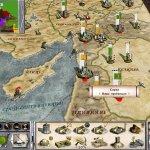 Скриншот Medieval: Total War – Изображение 2