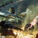 Скриншот Crysis 2 – Изображение 45