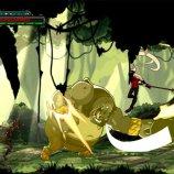 Скриншот Dusty Revenge – Изображение 4