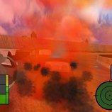 Скриншот Ultimate Demolition Derby – Изображение 9