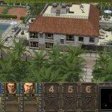 Скриншот Jagged Alliance 3 – Изображение 5