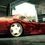 Скриншот Need for Speed: Most Wanted – Изображение 5