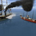 Скриншот Ironclads: Anglo Russian War 1866 – Изображение 13