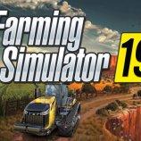 Скриншот Farming Simulator 19 – Изображение 2