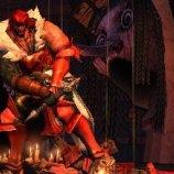Скриншот Castlevania: Lords of Shadow — Mirror of Fate – Изображение 3