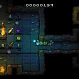 Скриншот Heroes of Loot 2 – Изображение 12