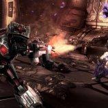 Скриншот Transformers: War for Cybertron – Изображение 4