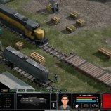 Скриншот Xenonauts 2 – Изображение 6