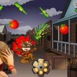 Скриншот A Crazy West Gunman – Изображение 3