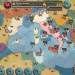 Скриншот Age of Conquest IV – Изображение 7