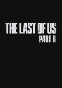 The Last of Us: Part 2 – фото обложки игры