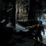 Скриншот Dead Space – Изображение 9