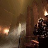 Скриншот E.Y.E.: Divine Cybermancy – Изображение 5