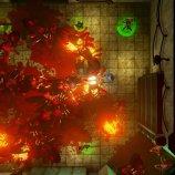 Скриншот Overdosed: A trip to Hell – Изображение 4