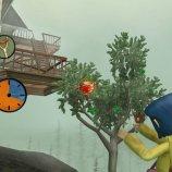 Скриншот Coraline – Изображение 6