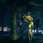 Скриншот Dark Souls – Изображение 98