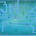 Скриншот Box Maze – Изображение 1