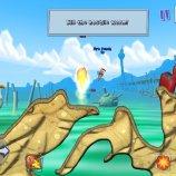 Скриншот Worms 3 – Изображение 4