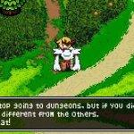 Скриншот ClaDun X2 – Изображение 89
