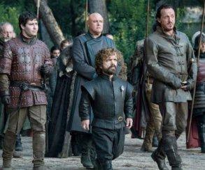 Сэмвелл из«Игры престолов» рассказал, что 8 сезон «испытает персонажей напрочность»