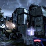 Скриншот Mass Effect 2: Arrival – Изображение 5